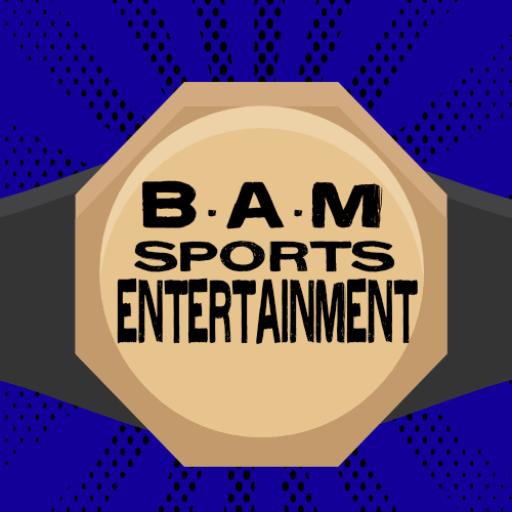 B.A.M Sports Digest: August 18, 2021