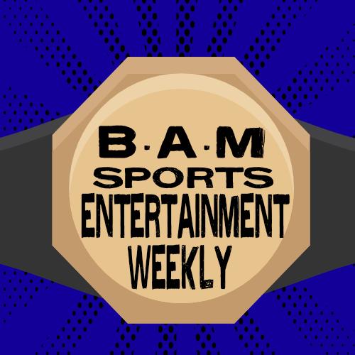 B.A.M Sports Digest: September 9, 2021